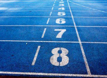 Liczne zalety biegania