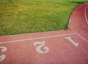 Liczne zalety i plusy biegania