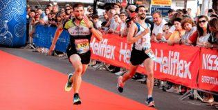 Jak sprawić, aby bieganie nie było takie monotonne?