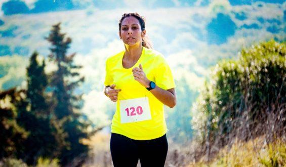 Aby trening przebiegł gładko