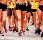 Bieganie dla każdego