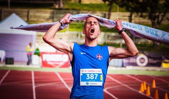 Aplikacje do biegania – funkcjonalność