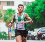 Jak efektywnie biegać
