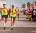 Najczęstsze wymówki przed tym aby nie biegać jakie ?