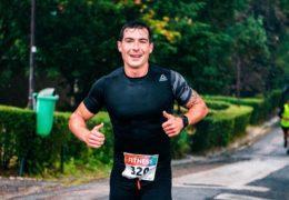 Bieganie na zdrowie