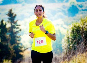 Zacznij biegać już dzisiaj!
