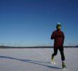Bieganie – jak dobrze zacząć?
