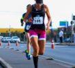 Jakie efekty daje bieganie ?