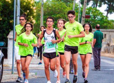 Bieganie  – sposób na walkę z nadmiarem kilogramów