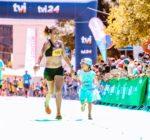 Bieganie-ile kilometrów zrobić?