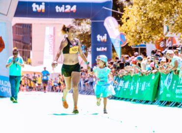 Zmobilizuj się do biegania