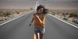 Jak rozpocząć przygodę z bieganiem ?