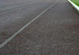 Czy bieganie jest bezpieczne?