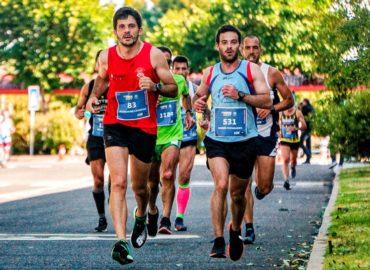Najczęstsze wymówki przed tym aby nie biegać