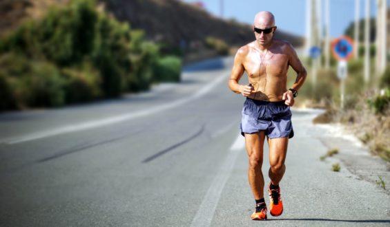 Różnorodny charakter odżywek dla biegaczy