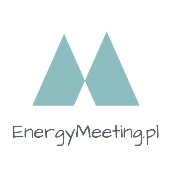 Portal o suplementacji, treningach i odżywkach w bieganiu